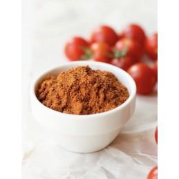 Liofilizuotų pomidorų pudra...