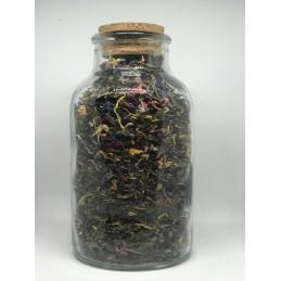 Žalioji arbata su...