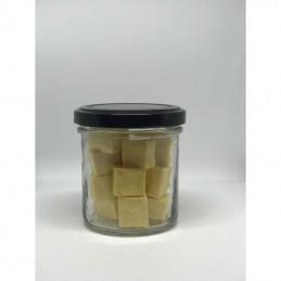 Liofilizuotas Cheddar sūris...