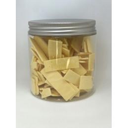 Liofilizuoto Cheddar sūrio...